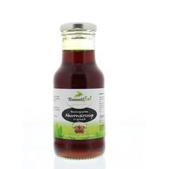 Bountiful Reichhaltiger Ahornsirup 250 ml