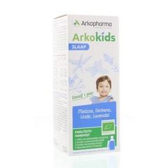Arkokids Schlaf Sirup 100 ml