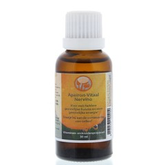 Nagel Apeiron vital nervino 30 ml