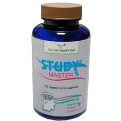 Alldayhappyday Study master 70 vcaps