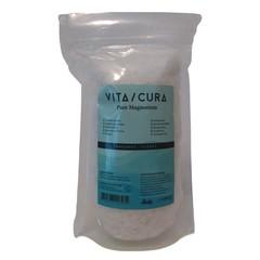 Vitacura Magnesiumsalz / Flocken 500 Gramm