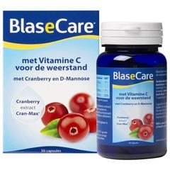 Pharmafood Blasecare 50 Kapseln.