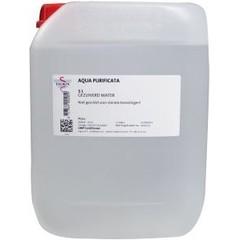 Fagron Aqua purificata 5 Liter