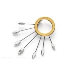 Lichtwesen Sunbeams Symbolschmuck 1 Stück