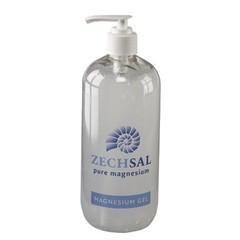 Zechsal Magnesiumöl 500 ml