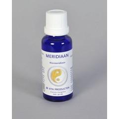 Vita Meridian Nierenmeridian 30 ml