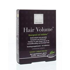 New Nordic Hair Volumen 30 Tabletten