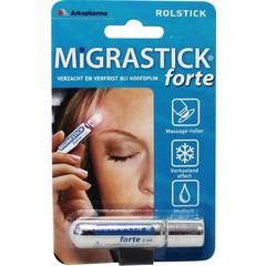 Migrastick Forte Hauptrolle 2 ml