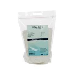 Vitacura Magnesiumsalz / Flocken 5 Kilogramm