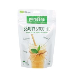 Purasana Beauty Smoothie 150 Gramm