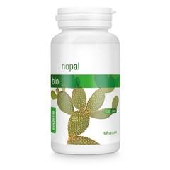 Purasana Nopal 270 mg 120 Kapseln.