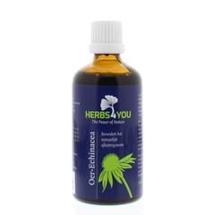Herbs4You Original Echinacea 100 ml