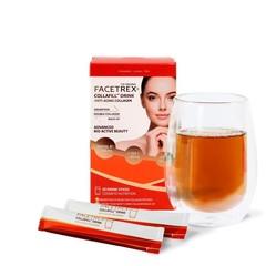 Facetrex Collafill Drink Sticks 30 Stück