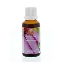 Nagel Apeiron vital fitoxo 30 ml