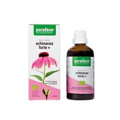 Purasana Echinacea forte 100 ml