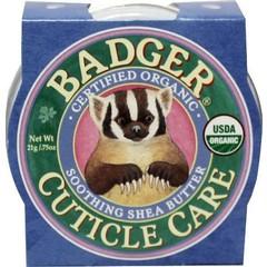 Badger Mini Nagelhautpflege 21 Gramm