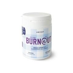 Amiset Burnout 100 Stück