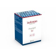 Nutrisan Promeril 90 Weichgele