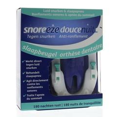 Snoreeze Sleeping Bracket 1 Stück