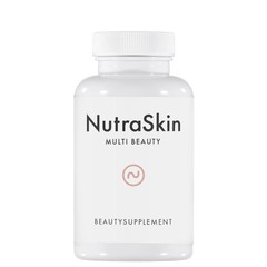 Nutraskin Multi beauty 90 vcaps