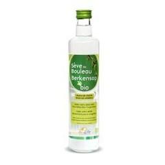 Be-Life Bio-Birkensaft 500 ml