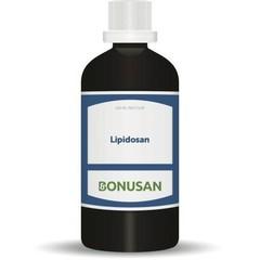 Bonusan Lipidosan 100 ml