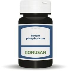 Bonusan Ferrum Phosphoricum 135 Tabletten