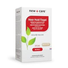 New Care Nageln Sie ihre Haut
