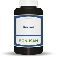 Bonusan Neuronyl 200 vcaps