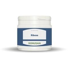 Bonusan Ribose 250 Gramm