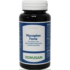 Bonusan Mycoplex forte 60 vcaps