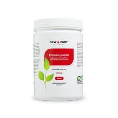 New Care Protein Pulver 400 Gramm