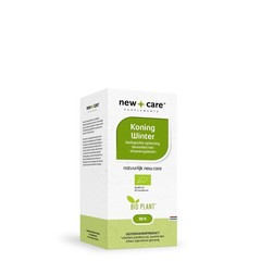 New Care King Winter 150 ml