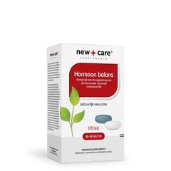 New Care Hormone balance 60 Tabletten