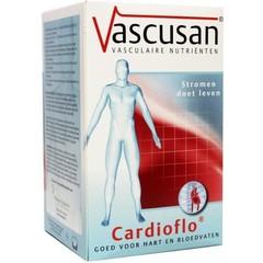 Vascusan Cardioflo 300 Tabletten