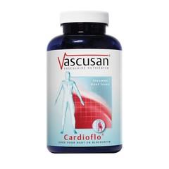 Vascusan Cardioflo 150 Tabletten