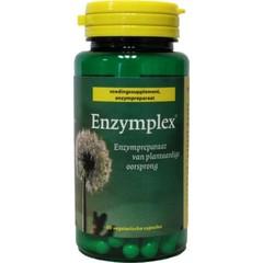 Venamed Enzymplex 60 Kapseln