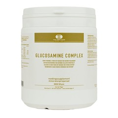 Pigge Glucosamin-Komplexpulver 500 Gramm