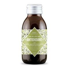 Organic Human Bio Human Bio Shot Antioxidantien 100 ml