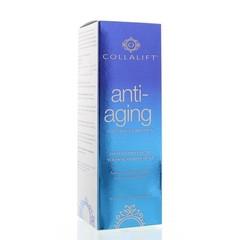 Collalift Anti-Aging 60 Tabletten