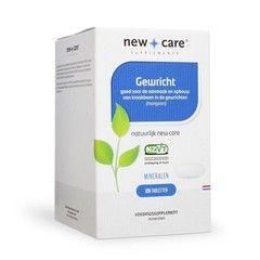 New Care Joint 120 Tabletten