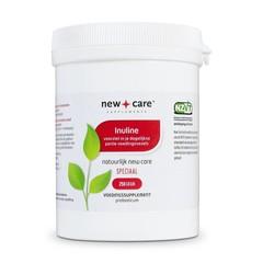 New Care Präbiotisches Inulin 250 Gramm