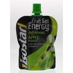Isostar Actifood Apfel 90 Gramm