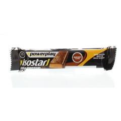 Isostar High Protein Riegel 35 Gramm