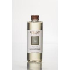Collines De Prov Duftstäbchen nachfüllen Zeder 200 ml