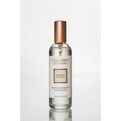 Collines De Prov Interieur Parfüm weißer Tee 100 ml