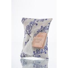 Collines De Prov Duftbeutel Lavendel Ernte 1 Stück
