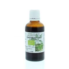 Natura Sanat Quercus Robur / Eichenrindentinktur bio 50 ml
