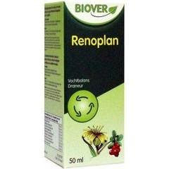 Biover Renoplan 50 ml