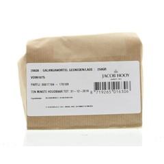 Jacob Hooy Galanga Wurzel geschnitten / Laos 250 Gramm